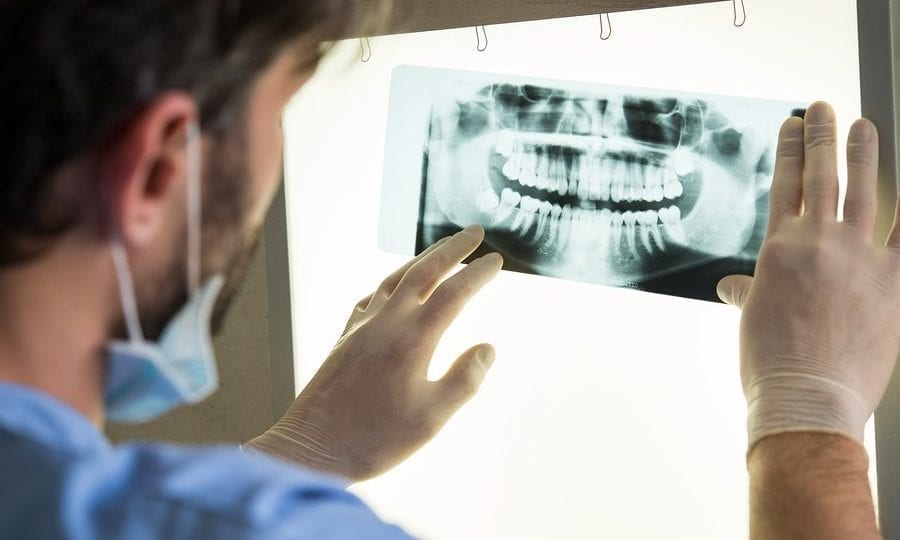 We show you how to Prove Dental Malpractice