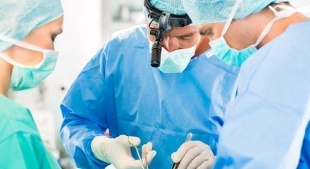Gastric band negligence claims