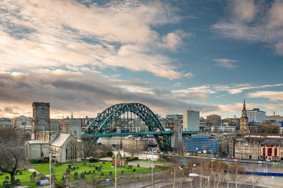 Medical Negligence Solicitors in Newcastle are available on a no win, no fee claims basis with TMNE