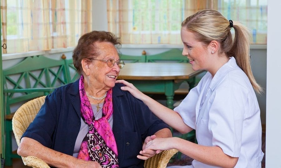 Care home negligence claims can be brought if your loved one isn't given the right care. For instance, Marlborough House negligence cases.