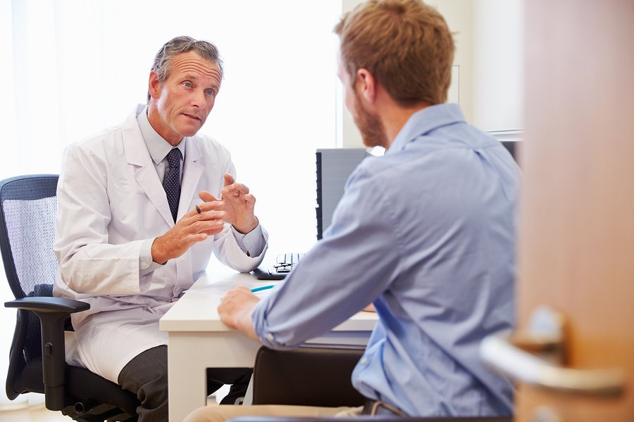Medical Negligence Solicitors in Birmingham