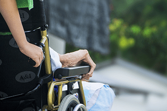 Abuse In Care home Claims