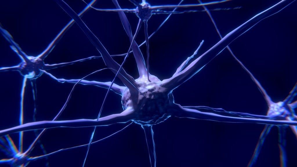 Nerve Damage Claims