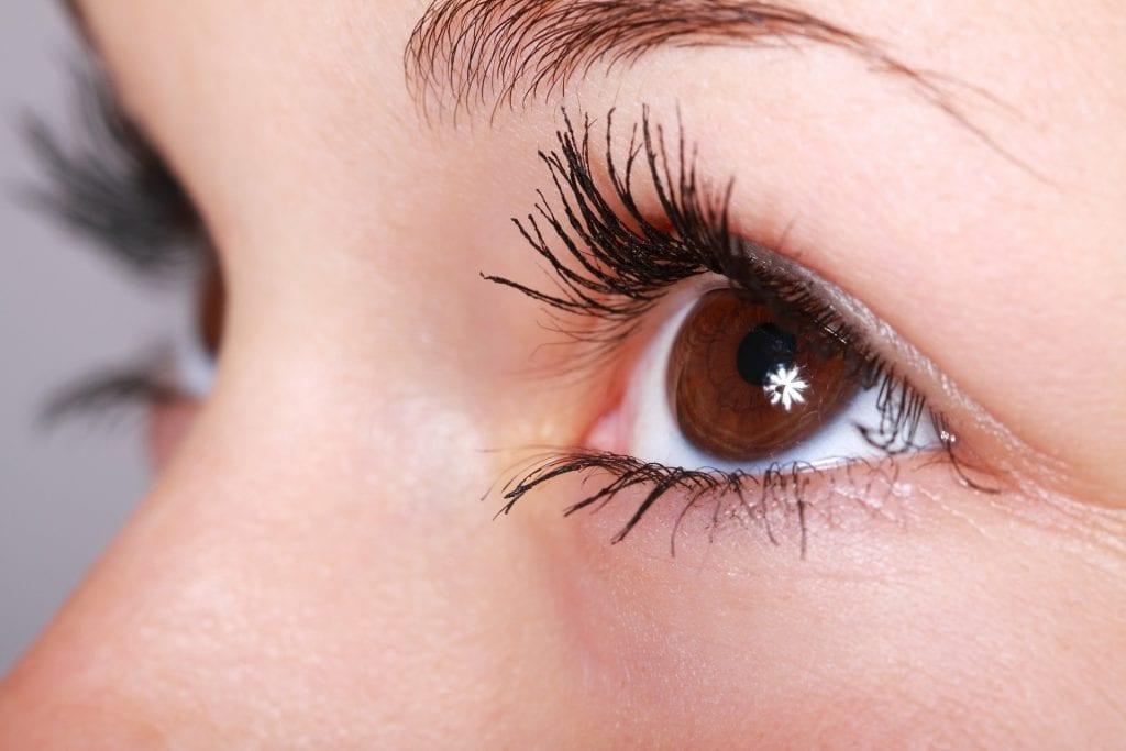 Eye Surgery Claims