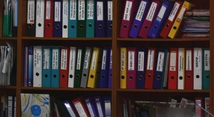 Can You Claim Compensation for Loss of Medical Records?