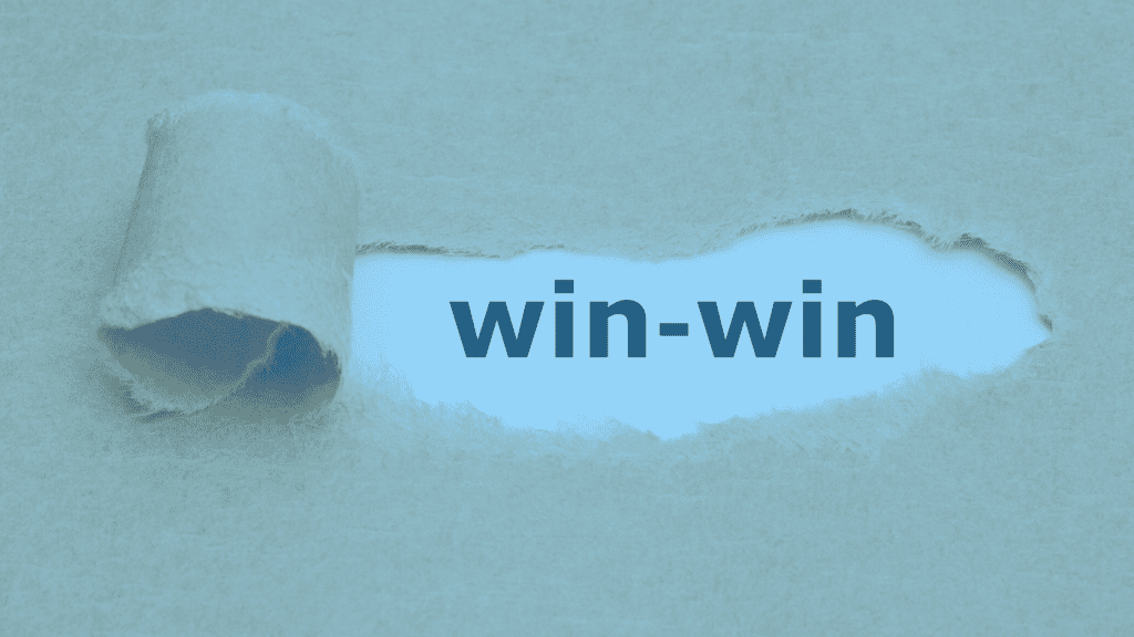 A No Win No Fee Claim legal service from The Medical Negligence Experts is, more aptly, a win-win for you.