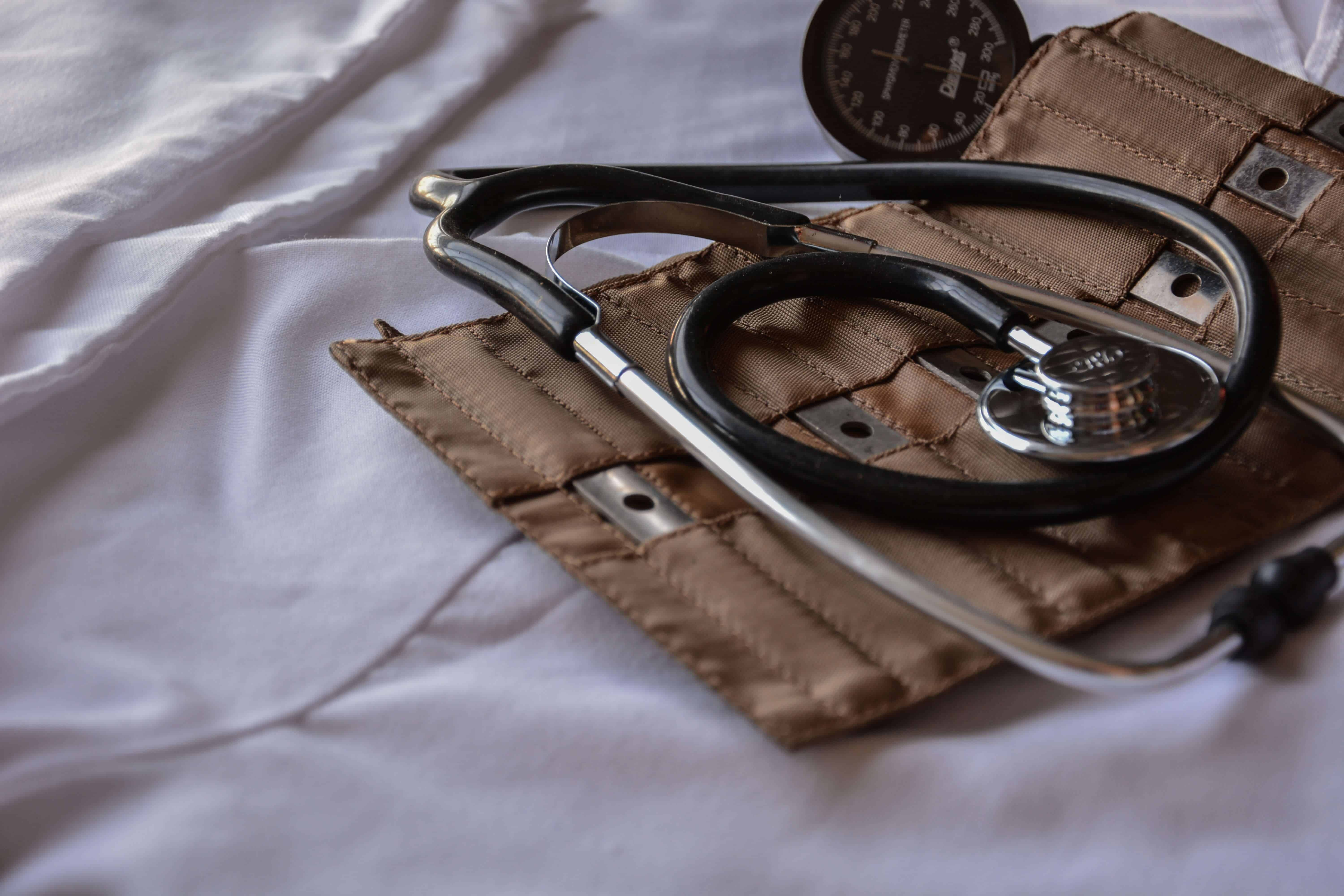 Some points about making a claim against a private doctor from The Medical Negligence Experts