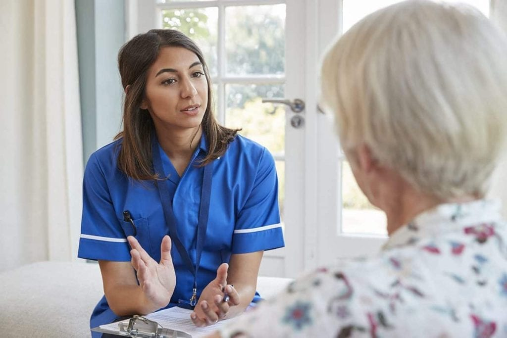 Want to Sue the NHS for Misdiagnosis? We can help you sort it all out