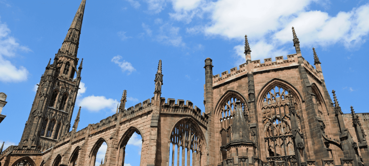 medical negligence solicitors in coventry