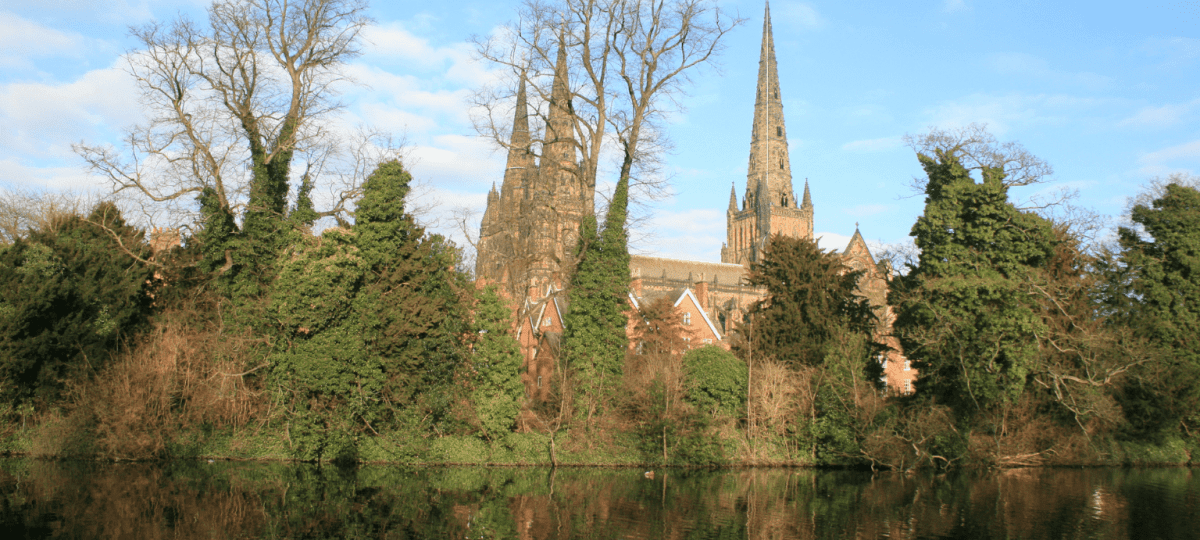 Medical Negligence Solicitors in Lichfield