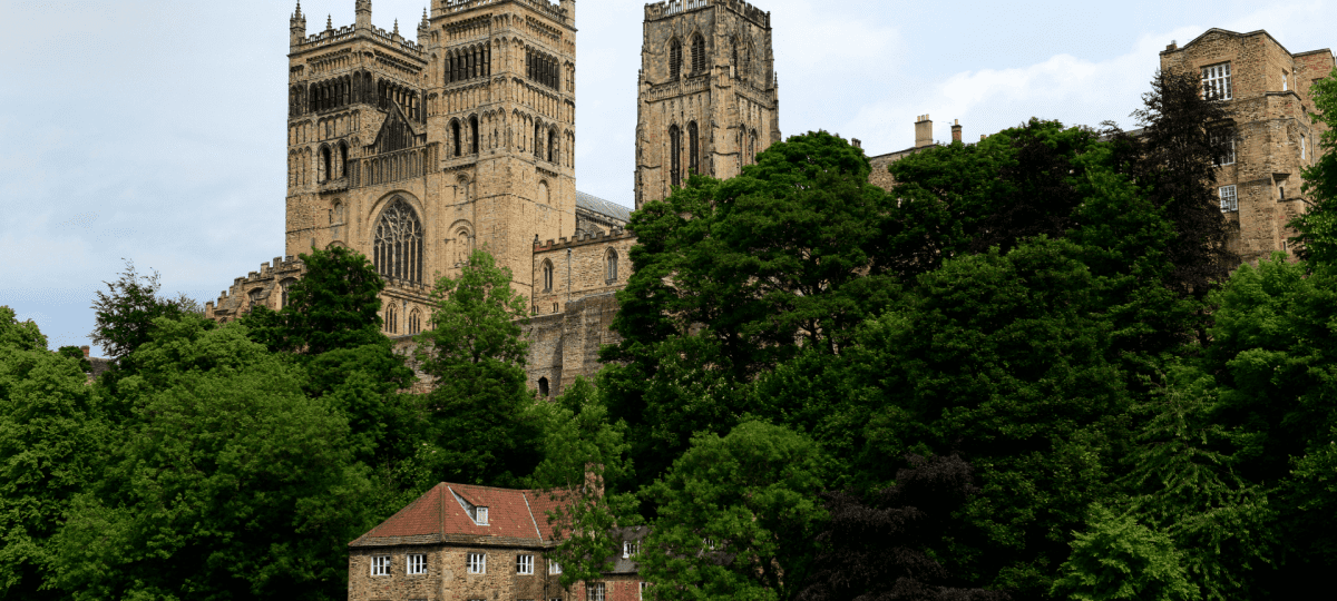 Medical Negligence Solicitors in Durham - call TMNE today