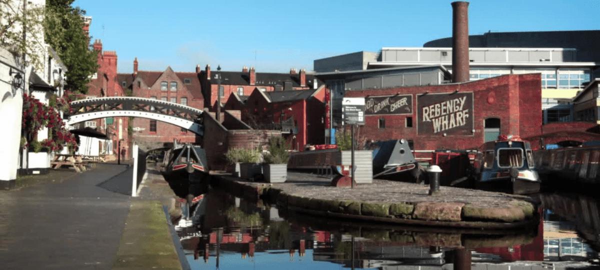 Trust TMNE for medical negligence solicitors in Birmingham