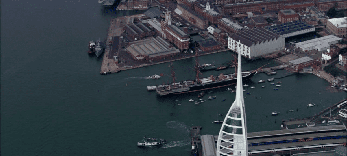 medical negligence solicitors in Portsmouth