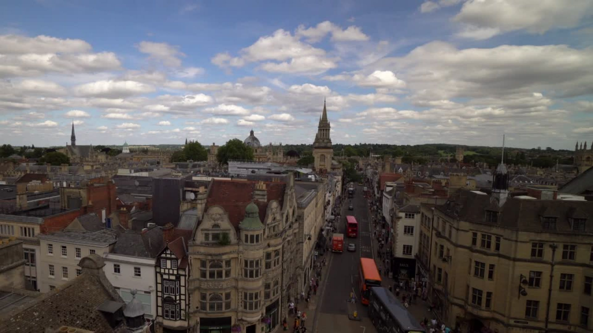 Medical Negligence Solicitors in Oxford