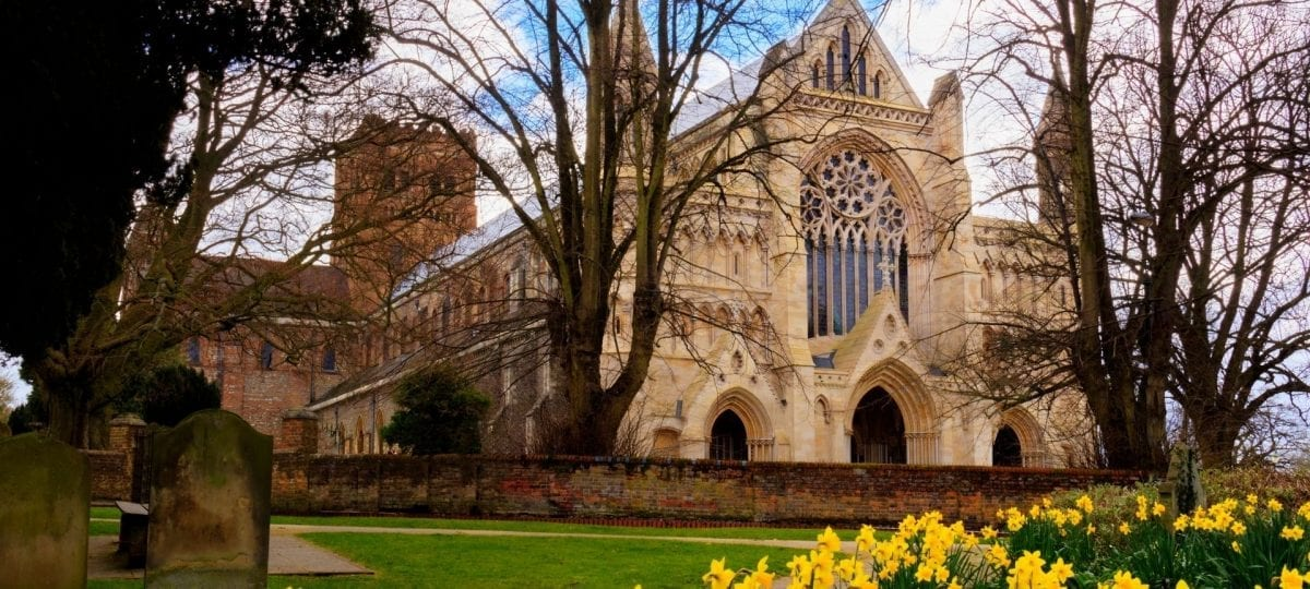 medical negligence solicitors in St Albans