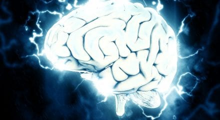 Brain tumour negligence
