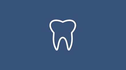 Claim Against a Dentist