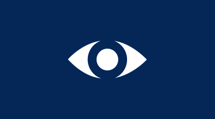 Expertise in Eye Injury Claims