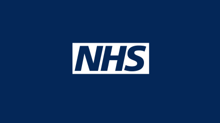 Claim Against the NHS