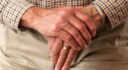 Parkinson's Negligence