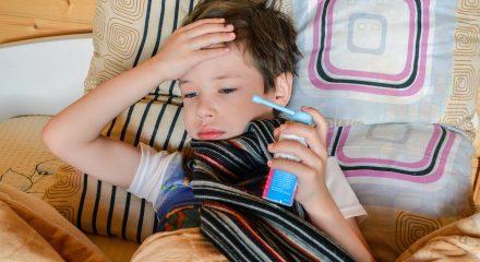 asthma medical negligence