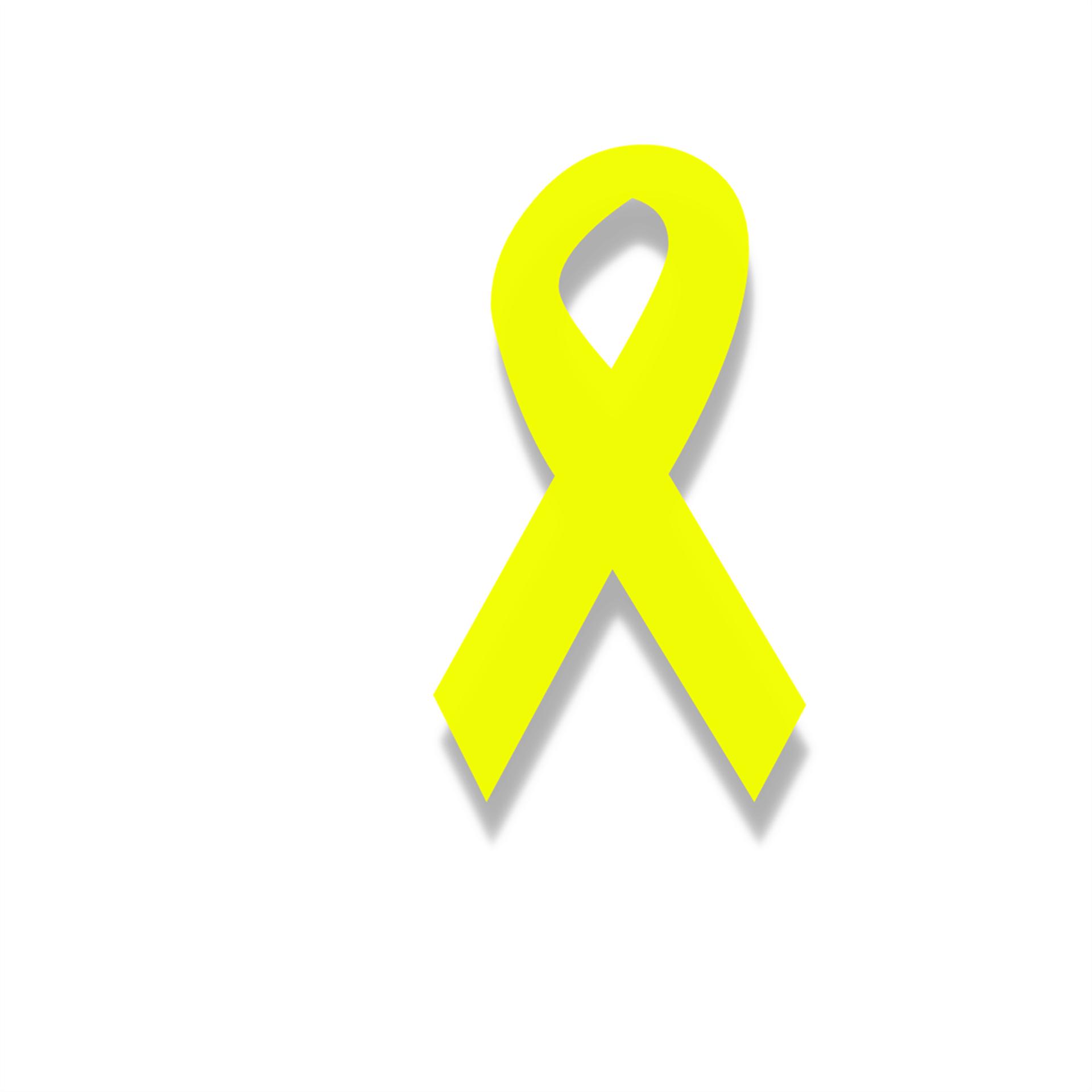 sarcoma negligence