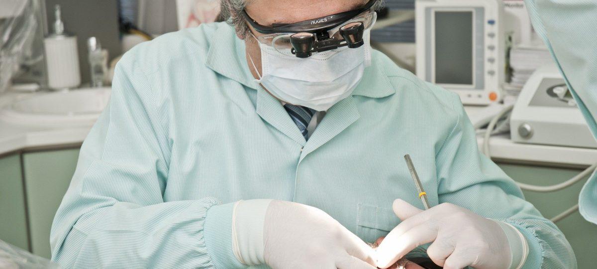 how to prove dental malpractice