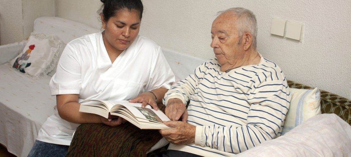 care home negligence claims