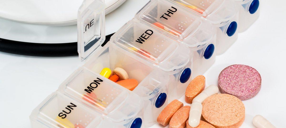 Prescription Error Negligence Claims