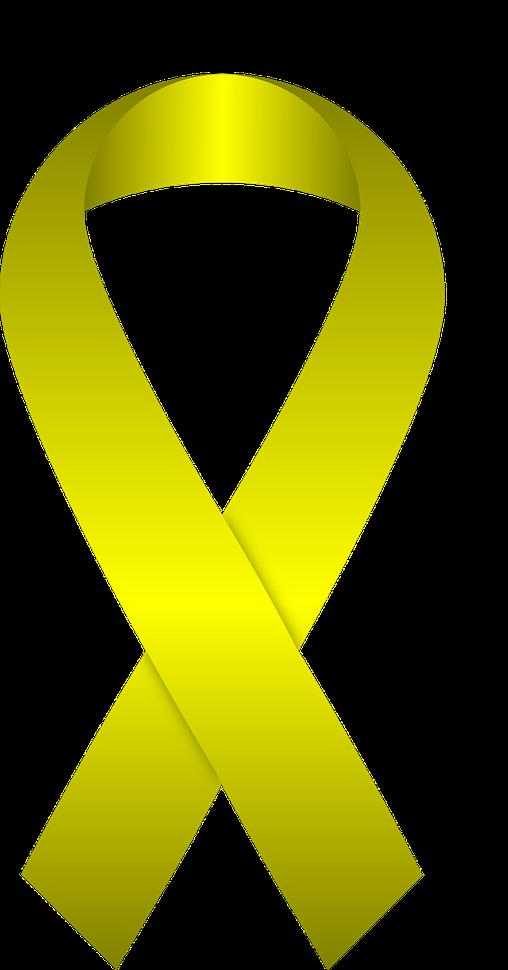 childhood cancer negligence