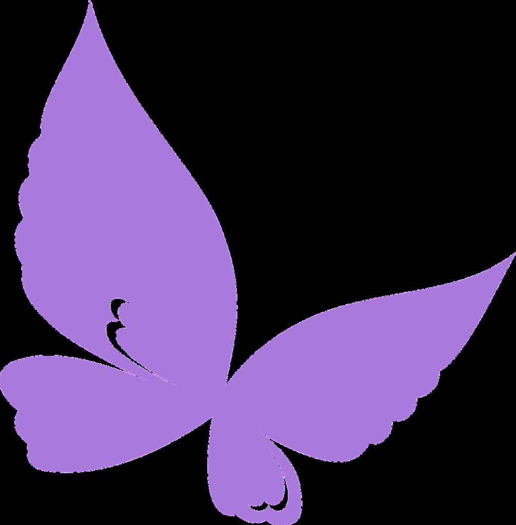 Lupus negligence